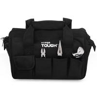 فروش ویژه کیف ابزار برزنتی Essentials