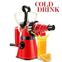 فروش ویژه آبمیوه گیری دستی Manual Juicer