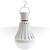 خرید اینترنتی لامپ بدون نیاز به برق