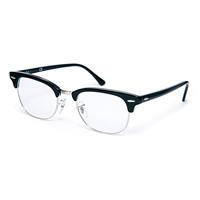 فروش ویژه عینک ری بن کلاپ مستر