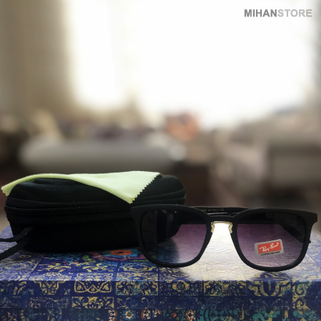 عینک آفتابی Ray Ban مدل ویفری RB4165 , خرید عینک آفتابی Ray Ban مدل ویفری RB4165 , خرید اینترنتی عینک آفتابی Ray Ban مدل ویفری RB4165 , خرید پستی عینک آفتابی Ray Ban مدل ویفری RB4165 , خرید آنلاین عینک آفتابی Ray Ban مدل ویفری RB4165 , قیمت عینک آفتابی Ray Ban مدل ویفری RB4165 , عینک آفتابی Ray Ban مدل ویفری RB4165 , خرید عینک آفتابی , خرید عینک آفتابی ری بن , خرید عینک آفتابی Ray Ban , خرید عینک آفتابی طرح Ray Ban , خرید اکسسوری , خرید عینک زنانه , خرید عینک مردانه , خرید اینترنتی عینک ویفری , عینک آفتابی Ray Ban مدل ویفری , خرید عینک آفتابی Ray Ban مدل ویفری , خرید اینترنتی عینک آفتابی Ray Ban مدل ویفری , خرید پستی عینک آفتابی Ray Ban مدل ویفری , قیمت عینک آفتابی Ray Ban مدل ویفری , فروش عینک آفتابی Ray Ban مدل ویفری , سفارش عینک آفتابی Ray Ban مدل ویفری ,