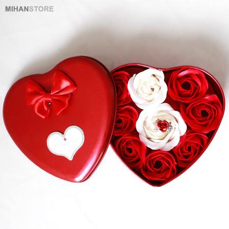 پکیج کادویی انگشتر و گل عطری طرح Love , جعبه هدیه روزعشق , انگشتر و گل رز , جعبه کادویی انگشتر و گل رز , خرید آنلاین پکیج هدیه انگشتر و گل رز قرمز , خرید ارزان جعبه کادویی انگشتر و گل رز , خرید اینترنتی انگشتر رو عشق , خرید رز عطری , خرید هدیه برای روز عشق , خرید اینترنتی پکیج کادویی عشق Love , خرید جعبه هدیه انگشتر و گل رز قرمز , انگشتر ارزان , پک کادو , پک هدیه , پکیج کادو , کادو زیبا , هدیه , هدیه زیبا , ,