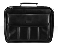 خرید کیف لپ تاپ اورجینال Sumdex