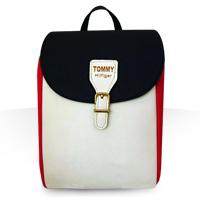 فروش ویژه کوله پشتی Tommy Hilfiger