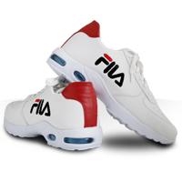 فروش ویژه کفش مردانه Fila طرح Radiant