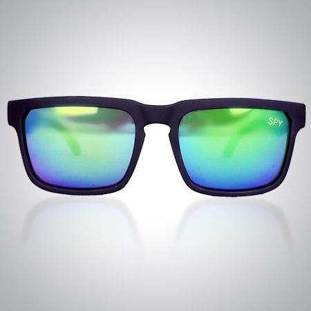 ,تصاویر برای عینک آفتابی تاشو اسپای پلاس SPY,عینک اسپای پلاس Spy Plus تاشو انتخاب نخست آقایان و ,خرید پستی عینک آفتابی تاشو اسپای پلاس SPY+  ,خرید پستی عینک آفتابی تاشو اسپای پلاس SPY+ ,عینک اسپرت جیوه ای اسپای پلاس SPY + ,لیست قیمت عینک تاشو +spy ,بایگانیها عینک آفتابی تاشو اسپای پلاس spy+ ,عینک تاشو جیوهای طرح SPY مدل 3215 ,عینک آفتابی بسیار زیبای تاشو اسپای پلاس SPY+,عینک آفتابی اسپای پلاس SPY PLUS نوع تاشو ,عینک آفتابی تاشو اسپای پلاس SPY+ ,اسپای ,عینک آفتابی اسپای پلاس bgwy,لیست قیمت عینک آفتابی اسپاي (Spy) ,عینک آفتابی اسپای پلاس SPY ,عینک آفتابی تاشو اسپای پلاس SPY+ ,عینک آفتابی تاشو اسپای پلاس SPY+ ,عينک آفتابي تاشو اسپاي پلاس SPY+ ,عینک آفتابی اسپای پلاس مشکی طوسی Spy+ Sunglasses ,عینک آفتابی تاشو اسپای پلاس SPY+: کد: 16461876  ,عینک آفتابی تاشو اسپای پلاس SPY ,عینک آفتابی تاشو اسپای پلاس SPY+ ,فروش فوق العاده عینک آفتابی اسپای پلاس SPY ,عینک آفتابی تاشو اسپای پلاس spy,عینک آفتابی تاشو اسپای پلاس SPY+ – فروشگاه خاص باش,عینک آفتابی تاشو اسپای پلاس SPY+ ,Agrean ,عینک آفتابی تاشو اسپای پلاس SPY,عینک آفتابی تاشو اسپای ,(عینک آفتابی تاشو اسپای,عینک آفتابی تاشو اسپای پلاس SPY+ ,عینک آفتابی تاشو اسپای پلاس SPY+ ,- خرید پستی عینک آفتابی تاشو اسپای پلاس SPY+ - چین ,عینک آفتابی زنانه و مردانه اسپای پلاس SPY+,خرید پستی عینک آفتابی تاشو اسپای پلاس  ,Dast2 ,عینک آفتابی تاشو اسپای پلاس SPY+ ,تی تی بازار ,عینک آفتابی تاشو اسپای پلاس SPY+ ,خرید پستی عینک آفتابی تاشو اسپای پلاس SPY+ ,عینک آفتابی تاشو اسپای پلاس SPY+ ,عینک آفتابی تاشو اسپای پلاس SPY+ ,خرید پستی عینک آفتابی تاشو اسپای پلاس SPY+ ,نمایندگی فروش عینک اسپای,خرید پستی عینک آفتابی تاشو اسپای پلاس SPY+ ,آیسودا مارکت ,عینک آفتابی اسپای پلاس (Spy ) ؛ مشخصات , قیمت و خرید ,عینک اسپای پلاس فریم دو رنگ تاشو spy + ,عینک آفتابی تاشو اسپای پلاس SPY+ ,عینک آفتابی اسپرت اسپای تاشو SPY+PLUS ,- خرید پستی عینک آفتابی تاشو اسپای پلاس SPY+ - میهن ,فروشگاه آنلاین ,عینک آفتابی Spy Plus تاشو ,عینک آفتابی تاشو ,میهن استور ,عینک آفتابی تاشو اسپای پلاس SPY+,عینک آفتابی تاشو اسپای پلاس SPY+ ,خرید پستی عینک آفتابی تاشو اسپای پلاس  ,عینک آ