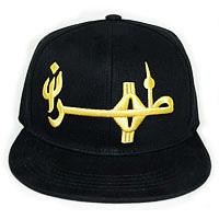 فروش ویژه کلاه کپ طرح طهران