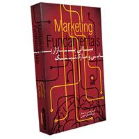 فروش ویژه آموزش بازاریابی و مارکتینگ