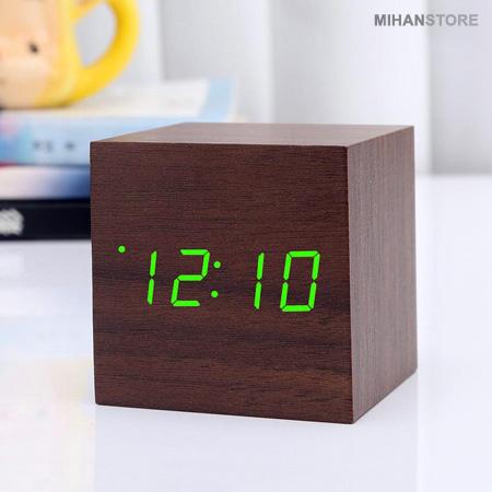 ,تصاویر برای ساعت و دماسنج LED رومیزی,مشخصات، قیمت و خرید ساعت رومیزی دیجیتال کایکسینگ مدل ,ساعت و دماسنج رومیزی LED با قابلیت نمایش دما، ساعت و تاریخ,لیست قیمت ساعت دیجیتالی رومیزی با دماسنج و رطوبت سنج ,ساعت و دماسنج LED رومیزی ,ساعت رومیزی، دماسنج و تقویم دیجیتالی با LED بزرگ مدل CX ,خرید پستی ساعت و دماسنج LED رومیزی ,ساعت دیجیتال بزرگ LED رومیزی و دیواری ,ساعت و دماسنج رومیزی LED ,ساعت و دماسنج LED رومیزی ,ساعت و دماسنج LED رومیزی ,ساعت و دماسنج LED رومیزی ,خرید پستی ساعت و دماسنج LED رومیزی مکعب ,جدیدترین مدل ساعت و دماسنج LED رومیزی ارزان قیمت (فیلم),خرید پستی ساعت رومیزی دیجیتالی LED دیواری و رومیزی ,ساعت و دما سنج LED مکعبی رومیزی ,ساعت دیجیتال رومیزی LED ,ساعت و دماسنج LED رومیزی ,ساعت و دماسنج LED رومیزی ,ساعت دیجیتال شب تاب رومیزی+دماسنج ,ساعت دیجیتال رومیزی 7 در 20 سانتیمتر ,ساعت چوبی ال ای دی طرح استوانه مثلثی سه گوشه دارای سنسور ,مشخصات قیمت و خرید ساعت پروژکتوری رومیزی مدل VK ,ساعت و دماسنج رومیزی دیجیتال طرح چوب مستطیلی ,ساعت و دماسنج LED رومیزی,- خرید پستی ساعت و دماسنج LED رومیزی - فروشگاه,ساعت و دماسنج LED رومیزی مکعب ,ساعت و دماسنج LED رومیزی مکعب ,خرید پستی ساعت و دماسنج LED رومیزی ,قیمت و خرید ارزان ساعت و دماسنج LED رومیزی مدل 2019 (فیلم),قیمت و خرید ساعت و دماسنج LED رومیزی قیمت مناسب ,فروشگاه اینترنتی ,ساعت و دماسنج LED رومیزی – پاساژ اینترنتی هرزاد,ساعت و دماسنج LED رومیزی ,خرید پستی ساعت و دماسنج LED رومیزی مکعب ,خرید ارزان ساعت دیواری و رومیزی مدل X Segment Clock با ,خرید پستی ساعت و دماسنج LED رومیزی ,ساعت و دماسنج LED رومیزی ,ساعت و دماسنج رومیزی LED با قابلیت نمایش دما، ساعت و ,ساعت و دماسنج LED رومیزی ,تکچینک ,آیسودا مارکت ,ساعت و دماسنج LED رومیزی ,ساعت و دماسنج LED رومیزی ,خرید پستی ساعت و دماسنج LED رومیزی ,ساعت و دماسنج LED رومیزی ,ساعت و دماسنج led رومیزی ,ساعت حرفه ای دیواری LED با تقویم و دماسنج ,ساعت و دماسنج LED رومیزی : کد: 86865058 ,خرید پستی ساعت و دماسنج LED رومیزی ,خرید پستی ساعت و دماسنج LED رومیزی ,خرید پستی ساعت و دماسنج LED رومیزی مکعب ,ساعت و دماسنج LED رومیزی ,خرید پستی ساعت و دماسنج LED رومیزی ,ساعت و دماسنج LED 