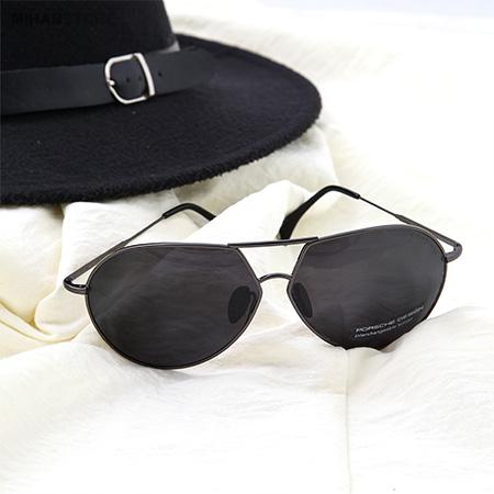 عینک آفتابی لاکچری PORSCHE DESIGN