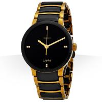 فروش ویژه ساعت مچی Rado مدل Centrix