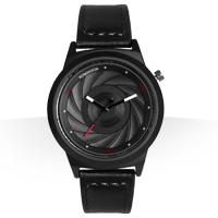 فروش ویژه ساعت مچی Romanson مدل Chrono