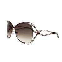 فروش ویژه عینک زنانه روبرتو کاوالی