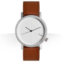 فروش ویژه ساعت مچی Tomi مدل T082