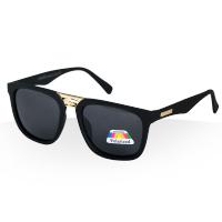 فروش ویژه عینک آفتابی Lacoste