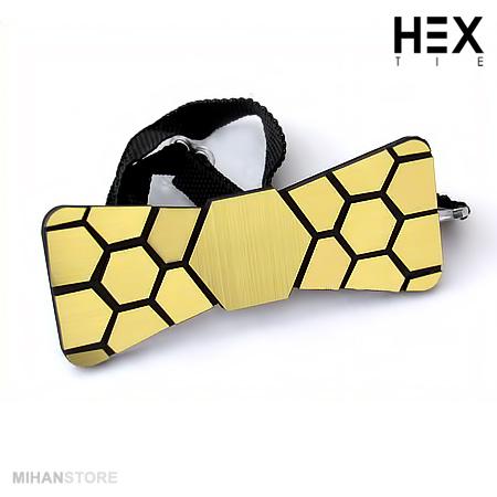 پاپیون سه بعدی Hex ، خرید پاپیون مردانه ، خرید پاپیون مشکی ، خرید پاپیون اسپرت ، خرید کراوات و پاپیون ، خرید پاپیون پسرانه ، خرید پاپیون قرمز ،خرید اینترنتی پاپیون سه بعدی HEX، قیمت انواع پاپیون سه بعدی HEX از فروشگاه اینترنتی پاساژ، مشخصات فنی پاپیون سه بعدی HEX، جدیدترین مدل های پاپیون , خرید ویژه پاپیون سه بعدی Hex، فروشگاه پاپیون سه بعدی Hex، سفارش ویژه پاپیون سه بعدی Hex، سایت پاپیون سه بعدی Hex، فروش پاپیون سه بعدی Hex ارزان، قیمت فروش پاپیون سه بعدی Hex، فروش پاپیون سه بعدی Hex مشکی، پاپیون سه بعدی Hex مشکی , خرید اینترنتی پاپیون سه بعدی Hex,خرید پستی پاپیون سه بعدی Hex,پاپیون سه بعدی Hex,فروشگاه سیکا شاپ,فروشگاه اینترنتی سیکا شاپ,سیکا شاپ ,خرید اینترنتی لباس مردانه,خرید پاپیون,خرید پوشاک مردانه,خرید ارزان اکسسوری مردانه,خرید پوشاک,خرید ارزان پاپیون مردانه,پاپیون مردانه,خریداکسسوری,خرید ارزان پاپیون سه بعدی,خرید پاپیون سه بعدی Hex ,