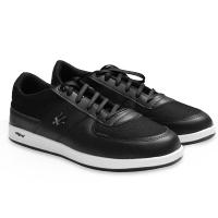 فروش ویژه کفش مردانه Maserati