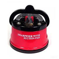 فروش ویژه چاقو تیز کن Knife Sharpener