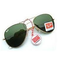 فروش ویژه عینک طرح Ray.Ban خلبانی