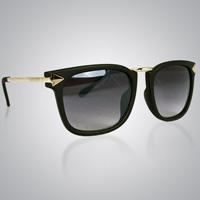 فروش ویژه عینک زنانه Miu Miu