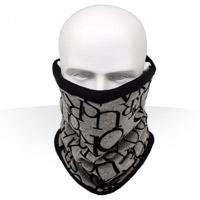فروش ویژه دستمال سر و گردن HeadWear