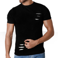 فروش ویژه تیشرت مردانه زاپ دار Tear Up
