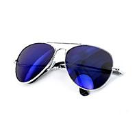 فروش ویژه عینک خلبانی شیشه آبی