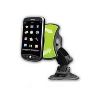 فروش ویژه جا موبایلی اتومبیل GRIP GO