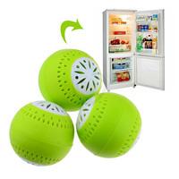 فروش ویژه توپ بوگیر و تازه نگهدارنده میوه و سبزیجات