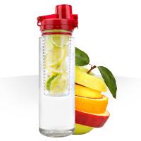 فروش ویژه بطری آب با اسانس میوه Detox Water