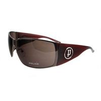فروش ویژه عینک طرح پلیس