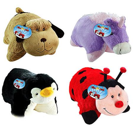 خرید بالش پیلوپت , خرید پیلوپت , خرید عروسک پیلوپت , خرید عروسک pillow pets , خرید pillow pet , خرید بالش عروسکی ,بالش عروسکی, بالش کودک, بالش کودک pillow pets, بالش کودک پیلوپت, پیلوپت, خرید بالش کودک, خرید بالش کودک پیلوپت ,بالش پیلوپت کودک عروسکی 35000تومان , خرید بالش عروسکی پیلو پتس pillow pets , فروش بالشت پیلو پت , بالش طرح حیوانات , بالش بچه موزیکال , قیمت بالش پیلوپتس عروسکی نوزاد , بالش کودک pillow pets , خرید بالش عروسکی پیلو پت , پیلوپت , فروشگاه بالش پیلوپت سگ صورتی , بالش پیلوپت خرس , بالش پیلوپت کفشدوزک , هدیه بالش , هدیه تولد , بالش عروسکی, بالش عروسکی کودک, بالش کودک, بالشت عروسکی, بالشت عروسکی Pillow Pet, بالشت عروسکی پیلو پت, بالشت عروسکی پیلوپت Pillow Pet, بالشت پیلوپت Pillow Pet, بالشت کودک, خرید اینترنتی بالشت عروسکی, خرید اینترنتی بالشت کودک, خرید بالشت Pillow Pet, خرید بالشت عروسکی Pillow Pet, خرید بالشت عروسکی پیلوپت, عروسک کودک, خرید بالش پیلوپت , خرید پیلوپت , خرید عروسک پیلوپت , خرید عروسک pillow pets , خرید pillow pet , خرید بالش عروسکی ,بالش عروسکی, بالش کودک, بالش کودک pillow pets, بالش کودک پیلوپت, پیلوپت, خرید بالش کودک, خرید بالش کودک پیلوپت ,بالش پیلوپت کودک عروسکی 35000تومان , خرید بالش عروسکی پیلو پتس pillow pets , فروش بالشت پیلو پت , بالش طرح حیوانات , بالش بچه موزیکال , قیمت بالش پیلوپتس عروسکی نوزاد , بالش کودک pillow pets , خرید بالش عروسکی پیلو پت , پیلوپت , فروشگاه بالش پیلوپت سگ صورتی , بالش پیلوپت خرس , بالش پیلوپت کفشدوزک , هدیه بالش , هدیه تولد , بالش عروسکی, بالش عروسکی کودک, بالش کودک, بالشت عروسکی, بالشت عروسکی Pillow Pet, بالشت عروسکی پیلو پت, بالشت عروسکی پیلوپت Pillow Pet, بالشت پیلوپت Pillow Pet, بالشت کودک, خرید اینترنتی بالشت عروسکی, خرید اینترنتی بالشت کودک, خرید بالشت Pillow Pet, خرید بالشت عروسکی Pillow Pet, خرید بالشت عروسکی پیلوپت, عروسک کودک, پیلو پت, پیلوپت , بالش نوزاد , بالش نوزادی , بالش فانتزی کودک , تیدا استور ,پیلو پت, پیلوپت , بالش نوزاد , بالش نوزادی , بالش فانتزی کودک ,خرید بالش پیلوپت , خرید پیلوپت , خرید عروسک پیلوپت , خرید عروسک pillow pets , خرید pillow pet , خرید بالش عروسکی ,بالش عروسکی, 