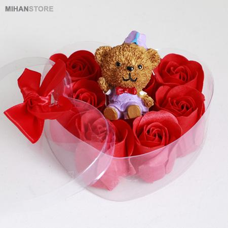 ,تصاویر برای پکیج کادویی خرس و گل عطری طرح Romantic,پکیج کادویی خرس و گل عطری طرح Romantic ,- خرید پستی پکیج کادویی خرس و گل عطری طرح Romantic,پکیج کادویی خرس و گل عطری طرح Love ,پکیج کادویی خرس و گل عطری طرح Romantic – ROLS,پکیج کادویی خرس و گل عطری طرح Romantic کد: 13287907 ,پکیج کادویی خرس و گل عطری طرح Romantic ,لیست قیمت پکیج کادویی خرس و گل عطری طرح Romantic ,خرید کادویی خرس و گل عطری طرح Romantic ,#پکیج,پکیج کادویی خرس و گل عطری طرح Romantic ,پکیج کادویی خرس و گل عطری طرح Romantic ,پکیج کادویی خرس و گل عطری طرح Romantic ,پکیج کادویی خرس و گل عطری طرح Romantic ,پکیج کادویی خرس و گل عطری طرح Romantic,پکیج کادویی خرس و گل عطری طرح Romantic ,فروش ویژه پکیج کادویی خرس و گل عطری طرح Romantic ,پکیج کادویی خرس و گل عطری طرح Romantic ,پکیج کادویی خرس و گل عطری طرح Love فروشندگان و قیمت ,پکیج کادویی خرس و گل عطری طرح Romantic بهترین هدیه روز ,پکیج کادویی خرس و گل عطری طرح Romantic ,پکیج کادویی خرس و گل عطری طرح Romantic ,پکیج کادویی خرس و گل عطری طرح Romantic ,پکیج کادویی خرس و گل عطری طرح Romantic ,My title,پکیج کادویی خرس و گل عطری طرح Romantic ,پکیج کادویی خرس و گل عطری طرح رمانتیک Romantic مدل ,پکیج کادویی خرس و گل عطری شیک و ارزان پرداخت درب منزل ,ویژگی های پکیج کادویی خرس و گل عطری طرح Romantic: ,پکیج کادویی خرس و گل عطری طرح Romantic ,پکیج کادو – کالا یاب,خرید اینترنتی خرس رو عشق ,پکیج,پکیج کادویی خرس و گل عطری طرح Romantic,میهن استور ,پکیج کادویی خرس و گل عطری طرح Romantic ,http://enab.mihanstore.net/product.php?id=1194 پکیج ,پکیج کادویی خرس و گل عطری طرح Romantic ,پکیج کادویی خرس و گل عطری طرح Romantic ,پکیج کادویی خرس و گل عطری طرح Romantic ,#خرس,پکیج کادویی خرس و گل عطری طرح Romantic ,پکیج کادویی خرس و گل عطری طرح Romantic – فروشگاه خاص باش,قیمت: 35000 تومان/ پکیج کادویی خرس و گل عطری طرح ,پکیج ولنتاین خرس و گل عطری طرح Romantic,خرید,خرس بایگانی ,پکیج کادویی خرس و گل عطری طرح Romantic ,پکیج کادویی عروسک خرس و گل عطری طرح Romantic ,پکیج کادویی خرس و گل عطری طرح Romantic ,پکیج کادویی خرس و گل عطری طرح Romantic ,فروشگاه اینترنتی آبان,پکیج کادویی خرس و گل عطری ط