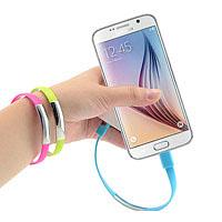 فروش ویژه دستبند موبایل دیتالاین