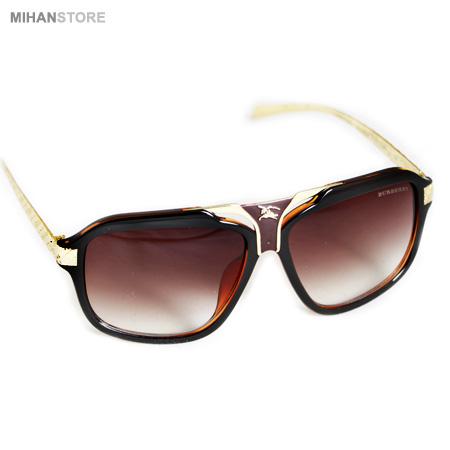 عینک آفتابی لاکچری Burberry , عینک آفتابی Burberry , خرید عینک آفتابی , خرید عینک بربری , خرید عینک آفتابی Burberry , خرید عینک زنانه , خرید عینک مردانه , عینک آفتابی Burberry  , خرید عینک آفتابی Burberry , خرید اینترنتی عینک آفتابی Burberry , خرید پستی عینک آفتابی Burberry , خرید آنلاین عینک آفتابی Burberry , سفارش عینک آفتابی Burberry , خرید اینترنتی عینک آفتابی زنانه بربری , خرید پستی عینک آفتابی بربری , خرید آنلاین عینک آفتابی بربری , عینک آفتابی بربری , خرید عینک آفتابی لاکچری Burberry , خرید اینترنتی عینک آفتابی لاکچری Burberry , خرید اینترنتی عینک آفتابی لاکچری Burberry , خرید پستی عینک آفتابی لاکچری Burberry , خرید آنلاین عینک آفتابی لاکچری Burberry , سفارش عینک آفتابی لاکچری Burberry , فروش ویژه عینک آفتابی لاکچری Burberry ,
