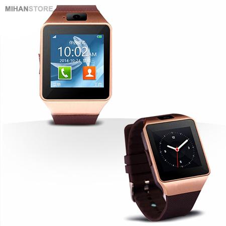 ساعت هوشمند مدل DZ09 , خرید ساعت هوشمند مدل DZ09 , خرید اینترنتی ساعت هوشمند مدل DZ09 , خرید اینترنتی ساعت هوشمند مدلDZ09 , ساعت مچی هوشمندDZ09 , ساعت هوشمند DZ09 Smart Watch , مشخصات کامل ساعت هوشمندDZ09 , ساعت هوشمند تك سيمكارت , ساعت هوشمند , جدیدترین مدلهای ساعت هوشمند , خرید پستی ساعت هوشمند مدل DZ09 , خرید آنلاین ساعت هوشمند مدل DZ09 , سفارش ساعت هوشمند مدل DZ09 , قیمت ساعت هوشمند مدل DZ09 , خرید ساعت مچی هوشمندDZ09 , خرید اینترنتی ساعت مچی هوشمندDZ09 , خرید پستی ساعت مچی هوشمندDZ09 , خرید آنلاین ساعت مچی هوشمندDZ09 , قیمت ساعت مچی هوشمندDZ09 , ساعت هوشمند DZ09 Smart Watch خرید اینترنتی , خرید ساعت هوشمند DZ09 Smart Watch , خرید پستی ساعت هوشمند DZ09 Smart Watch , خرید آنلاین ساعت هوشمند DZ09 Smart Watch , قیمت ساعت هوشمند DZ09 Smart Watch ,