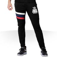 فروش ویژه شلوار اسلش مردانه Adidas طرح Russ