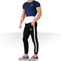 فروش ویژه ست تیشرت و شلوار Reebok طرح RBK
