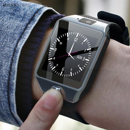 بهترین ساعت مچی هوشمند مردانه , خرید بهترین ساعت مچی هوشمند مردانه , بهترین ساعت مچی هوشمند زنانه , بهترین ساعت مچی هوشمند دخترانه , ساعت مچی مردانه هوشمند , خرید ساعت مچی مردانه هوشمند , خرید اینترنتی ساعت مچی مردانه هوشمند , خرید پستی ساعت مچی مردانه هوشمند , خرید آنلاین ساعت مچی مردانه هوشمند , قیمت ساعت مچی مردانه هوشمند , فروش ساعت مچی مردانه هوشمند , ساعت های مچی مردانه هوشمند , ساعت مچی زنانه هوشمند , خرید ساعت مچی زنانه هوشمند , خرید اینترنتی ساعت مچی زنانه هوشمند , خرید آنلاین ساعت مچی زنانه هوشمند , قیمت ساعت مچی زنانه هوشمند , فروش ساعت مچی زنانه هوشمند , قیمت ساعت هوشمند سیم کارت خور ارزان , ساعت هوشمند سیم کارت خور ارزان ,