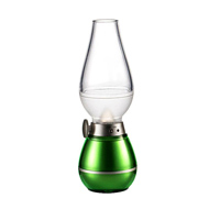 فروش ویژه فانوس LED شارژی