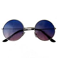 خرید عینک آفتابی PARADISE