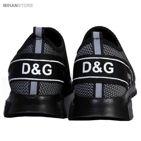 خرید اینترنتی کفش مردانه اسپرت ارزان
