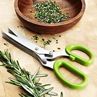 فروش ویژه قیچی سبزی خردکن