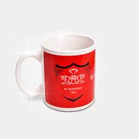 فروش ویژه لیوان پرسپولیس