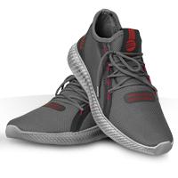 فروش ویژه کفش مردانه Adidas طرح Cloud