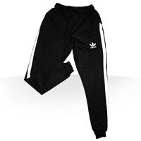 فروش ویژه شلوار اسلش مردانه Adidas طرح BlackBird