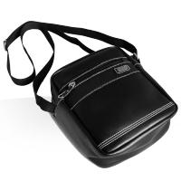 فروش ویژه کیف مردانه Senora