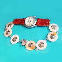 فروش ویژه ساعت مچی میراندا