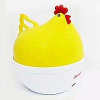 فروش ویژه تخم مرغ پز برقی