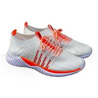 خرید اینترنتی کفش ورزشی زنانه ریباک